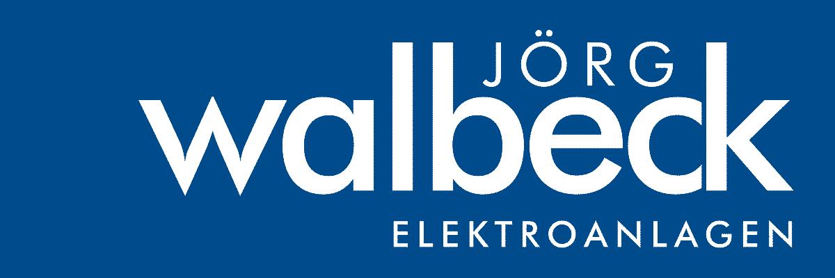 Jörg Walbeck Elektroanlagen Köln